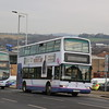 First Rotherham 32218