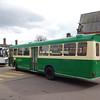 1972 Bristol REL