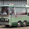 1965 Bedford