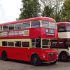 Routemaster RM1990