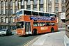 8763 A763NNA, Wigan 7/9/1991