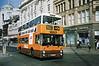 8435 SND435X, Manchester 12/9/1991