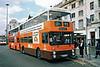 7929 ANC929T, Manchester 8/5/1991