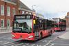 MEC61 BF65HVC, Bromley 25/6/2016