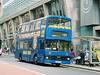 Stagecoach 14629 (C629LFT), Glasgow, 13th May 2006