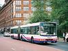 First 10104 (V604GGB), Glasgow, 13th May 2006