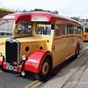 "Reg No FVA 854 Built 1950  Albion Valiant CX39N  Further info at <a href=""http://www.gvvt.org/stocklist/psv/fva854.html"">http://www.gvvt.org/stocklist/psv/fva854.html</a>"