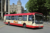 52 PN05SYH, Liverpool 4/8/2014