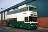 C8 NAT339M, Hull 29/4/1991