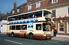 703 F703JCN, Orpington 20/5/1991