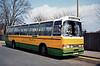1416 MSV922, Skegness 9/4/1991