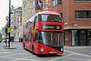 LT399 LTZ1399, Fleet Street 21/5/2016