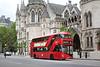 LT506 LTZ1506, Fleet Street 21/5/2016