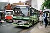 TPL58 A158EPA, Kingston-upon-Thames 17/5/1991