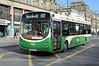 197 SN62BTF, Edinburgh 21/2/2014