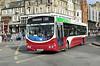 115 SN04NHF, Edinburgh 21/2/2014