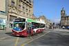 109 SN04NGZ, Edinburgh 21/2/2014