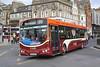 142 SK07CFP, Edinburgh 21/2/2014