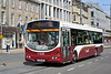 193 SF55HHC, Edinburgh 2/6/2016