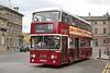595 JSX595T, Leith 24/9/2016