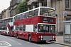 667 GSC667X, Edinburgh 24/9/2016
