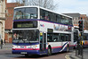 First Leicester 32054 W214XBD