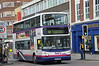 First Leicester 32068 KP51WBY