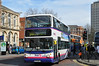First Leicester 32088 KP51WCA