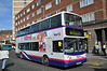 First Leicester 32089 KP51WCF
