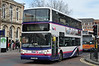First Leicester 32277 KP51WDF