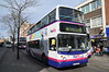 First Leicester 32067 KP51VZR
