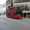 9468 Liverpool Street Bus Station  28 09 13