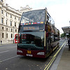Big Bus Company DA324 Parliament Street  28 09 13