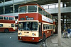 1017 A97HLV, Liverpool 2/1/1991
