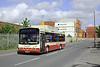 5309 P309HEM, Kirkby 31/5/2015