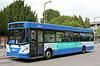 359 Y359HMY, Crawley 21/7/2014