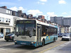 Arriva North East 4074 (T74AUA), Middlesbrough, 24th July 2006