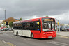822 BX62SYA, West Bromwich 9/11/2017