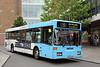 1594 S594VUK, Coventry 25/8/2015