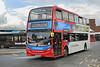 4970 SN64OCP, West Bromwich 1/9/2015