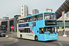 4400 BV52OBP, Coventry 14/3/2018
