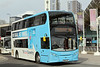 4831 BX61LKY, Coventry 14/3/2018