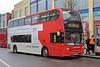 4949 SL14LSC, Birmingham 17/1/2017