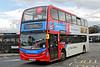 4950 SL14LSD, West Bromwich 1/9/2015