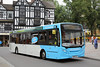 875 SN15LCZ, Coventry 25/8/2015