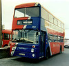 464 NRN372P, Bootle x/xx1989