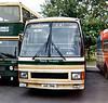 821 A41SMA, Runcorn x/x/1989