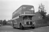 AEC Renown 713 again on its farewell tour.