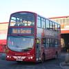 Network Warrington 189