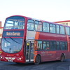 Network Warrington 188